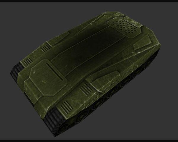 File:Hornet m1.JPG