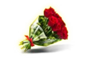 Gift icon Bouquet of Roses