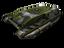Hull hunter m3