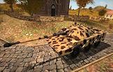 File:AMX-10.jpg