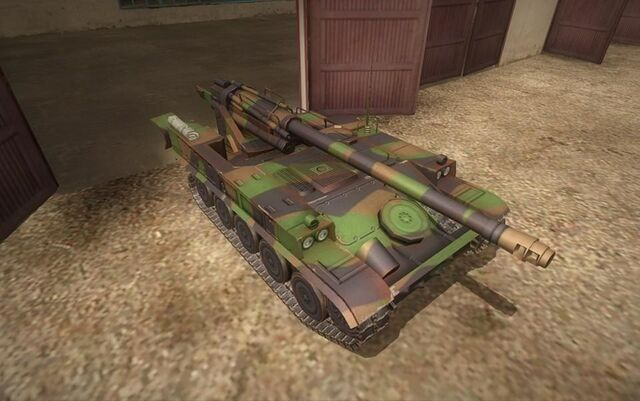 File:AMX-13 F3 AM.jpg