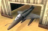 File:A4M Skyhawk.jpg