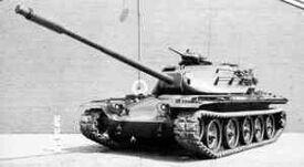 T95-dskjhkj