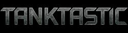 Tanktastic Wiki