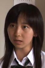 Sasaki Madoka