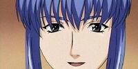 Amakusa Ryu
