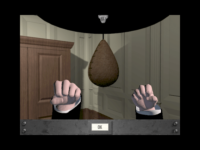 File:Punching bag.png