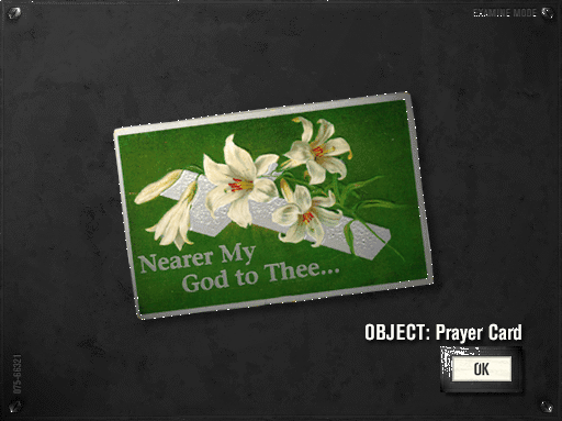 File:Prayer.png