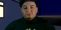Seaman 1