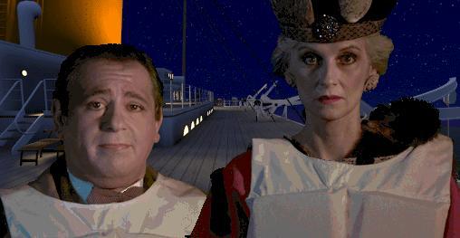 File:Henry and Ribeena Gorse Jones.jpg