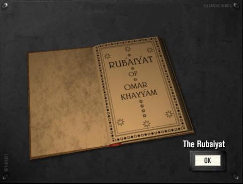 File:Rubaiyat.jpg