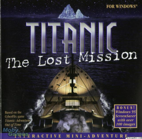 File:TitanicTheLostMission.png