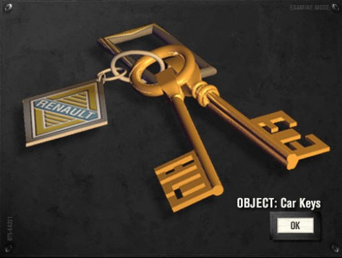 File:Car-keys.jpg