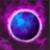 Merlin's Globe