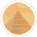 Ancient Egypt 05