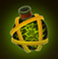 File:Overseer's Lotion.png