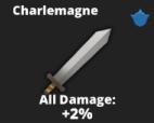 File:Charlemagne.png