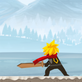 File:Wooden sword - preview.png