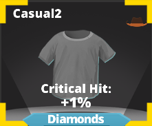 File:Casual2.png