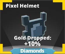 File:Pixel helmet.png