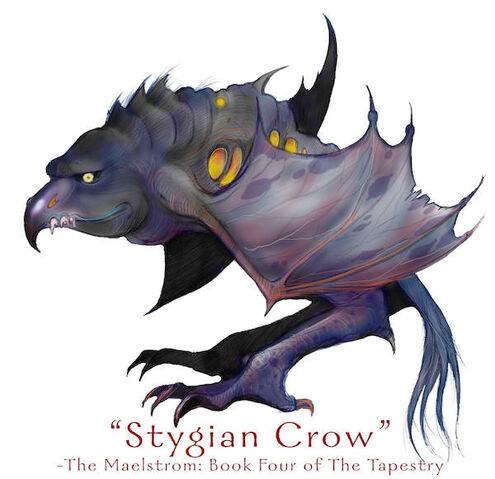 File:Stygian Crow.jpg