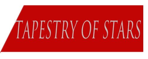 File:TOS-banner1.png