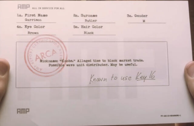 File:Tapjoint garrison butler personnel card.jpg