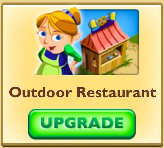 OutdoorRestaurant
