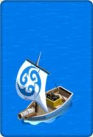 Pirate Crusher 1