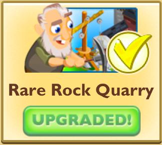RareRockQuarry