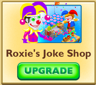 RoxiesJokeShop