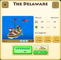 The Delaware Tier 3