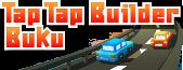Tap Tap Builder вики