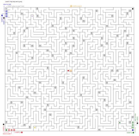 File:Maze Raider 8.png