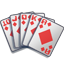 File:Videopoker.png