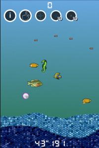 File:Fish-feeder.png