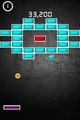 BrickBreaker.png