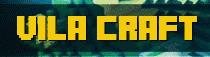 Wiki Vila Craft