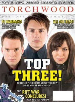 Magazine-torchwood13L