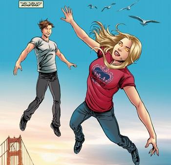 File:The Transformed (comic story).jpg