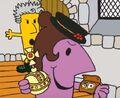 Dr Twelfth Missy Steals Jewels Tower of London.jpg