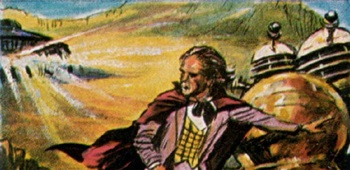 File:Dr Who and the Daleks card 40.jpg