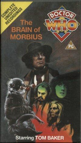 File:The Brain of Morbius Video.jpg