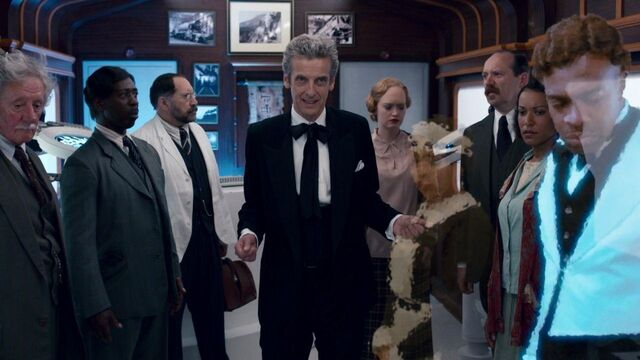 File:The Doctor deduces the truth about the Orient Express.jpg