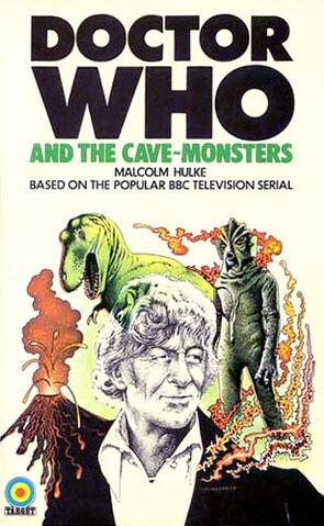 File:Cave-Monsters novel.jpg