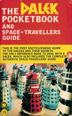 File:Dalek Pocketbook.jpg