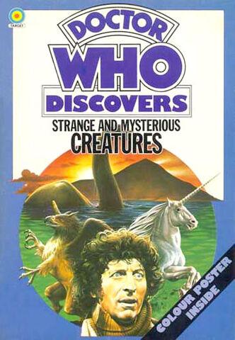 File:DWDStrangeCreatures.jpg