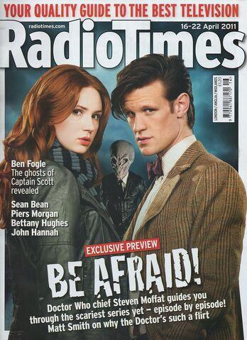 File:RT 16 04 2011 Be Afraid Cover.jpg