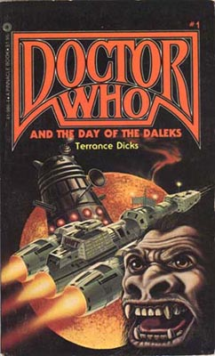 File:Doctor Who and the Day of the Daleks 1981 Pinnacle edition.jpg