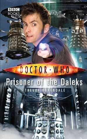 File:Prisoner of the Daleks.jpg